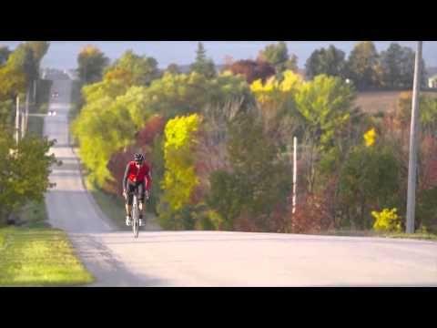 Fall in BruceGreySimcoe - Always Breathtaking! - YouTube