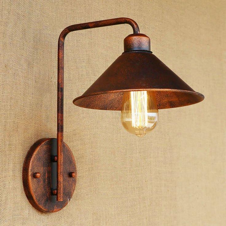 Lampade da letto a parete finest lampada da comodino led - Lampade da lettura a letto ...