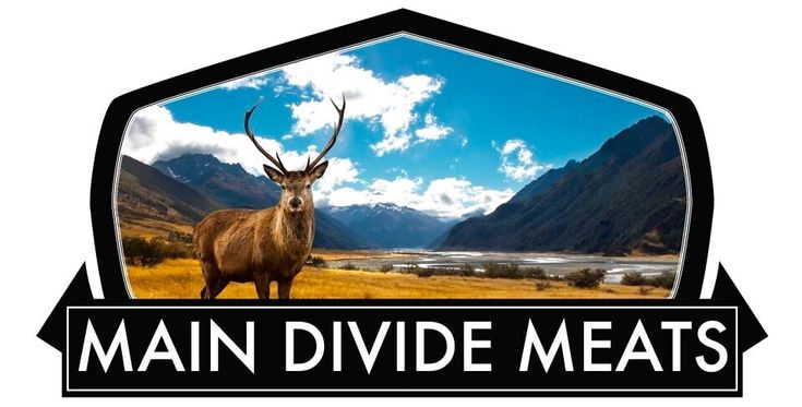 Main Divide Meats is a family owned and operated Wild Venison processing plant based in Christchurch. All our venison is …