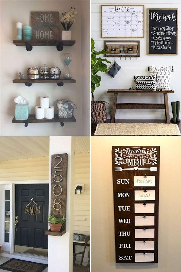 Home Improvement Registry Home In Improvement Home Improvement Imdb In 2020 Home Improvement Home Interiors Addict