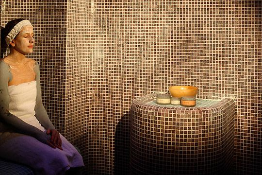 Escape to the country with our Spa Days Yorkshire spa deals http://www.spadays.com/spa-days/yorkshire/
