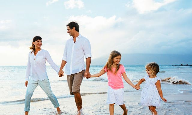 Planning for escaping to Goa to take the enjoyment of family vacation in Goa? If so, this destination is suitable for you and your family members.