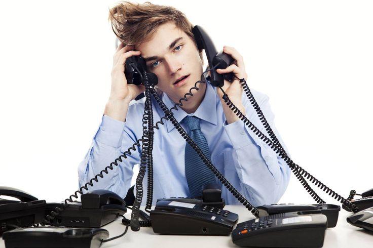 İş yerinde yaptığınız sıkıcı ve zorunlu telefon görüşmelerinizin arasına 2999 TL'lik Teknosa hediye çeki kazanabileceğiniz bir numara sıkıştırmaya ne dersiniz?   0888 255 50 55'teyiz.