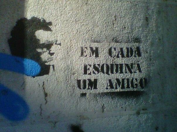 Joao Afonso en Lisboa (foto de: @Javpolo)