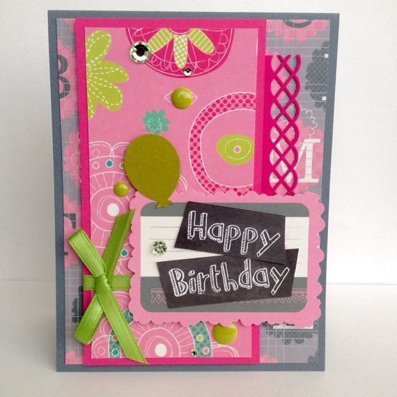 17 Best ideas about Personalized Birthday Cards – Personalized Kids Birthday Cards