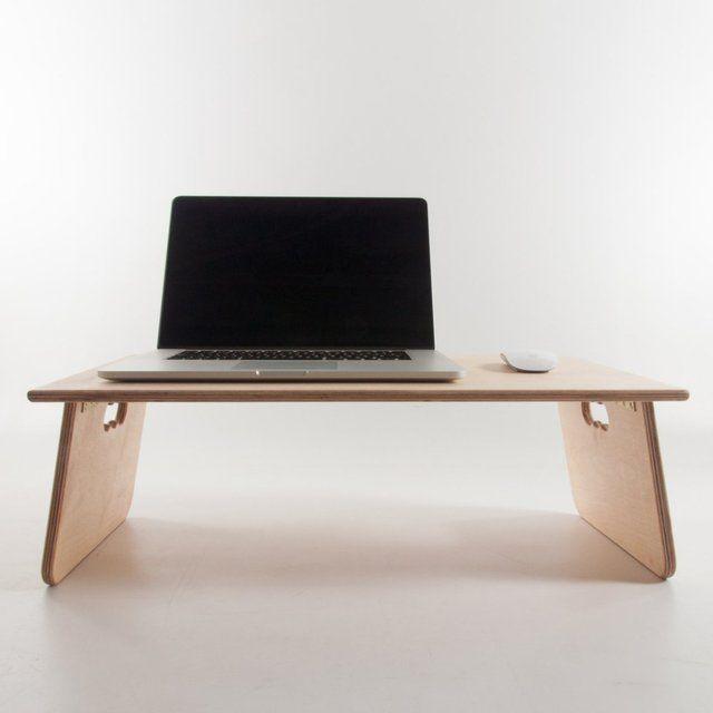25 Best Ideas About Fold Away Desk On Pinterest Folding