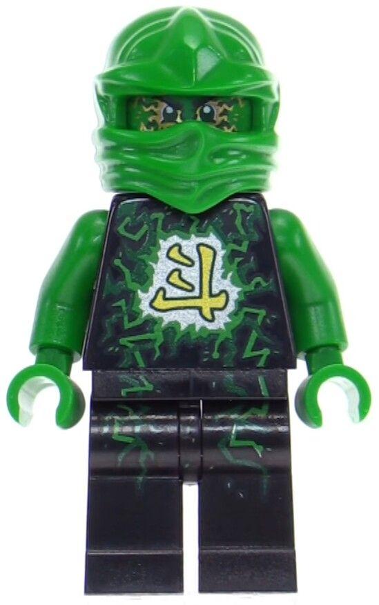 Les 25 meilleures id es de la cat gorie d guisement ninjago sur pinterest l go ninjago - Deguisement tete de lego ...