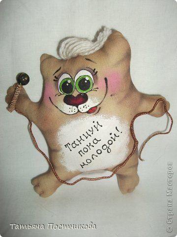 Мои очередные игрушки кофеюшки))) фото 4