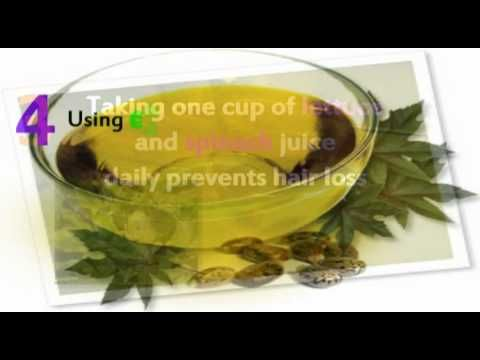 how to take care of coloured hair home remedies