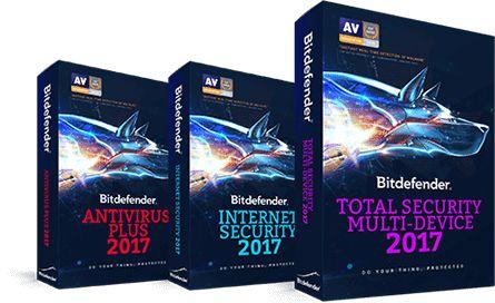 Bitdefender vine cu o ofertă de primăvară la achiziționarea produselor de securitate din gama 2017.