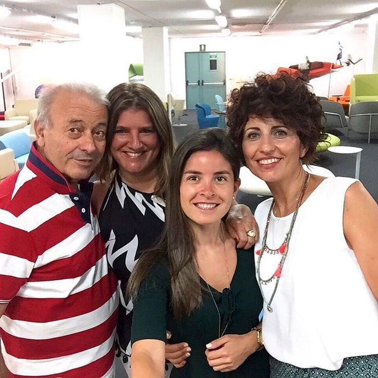 Thanks to Macarena Zilleruelo and Romina Campos Ramirez of @fmayercasamia for visiting us in Poggibonsi. It was a great pleasure.