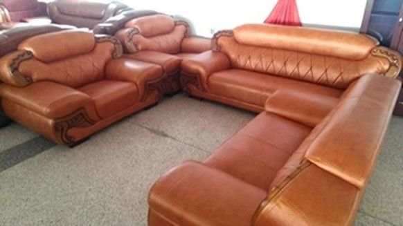 The 13 Secrets About Living Room Furniture For Sale In Ghana Only A Handful Of People Know Living Room Furniture Room Furniture Furniture