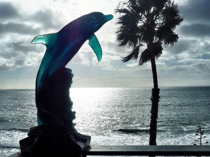 Laguna Beach. Wyland Gallery