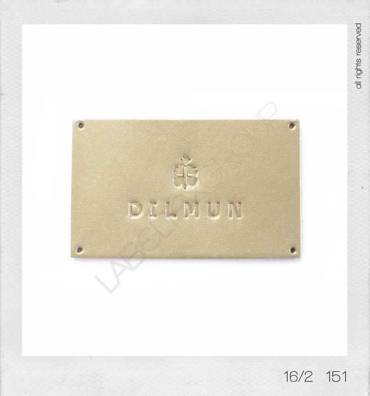 Collezione Superior 16/2 #labeltexgroup #luxury #leather #pelle