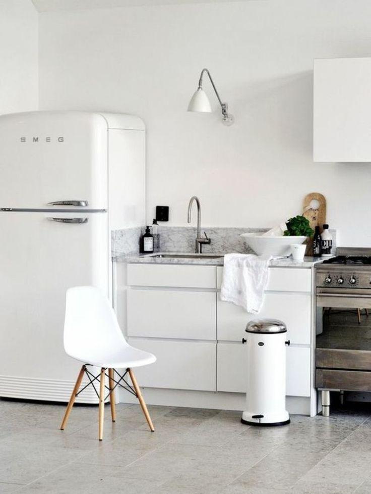 küchengestaltung ideen und aktuelle trends 2020 | haus
