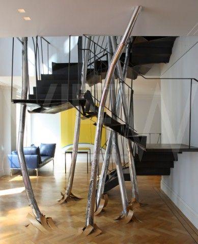 http://www.viewpictures.co.uk/ImageThumbs/FIHA-0013-0017/3/FIHA-0013-0017_Private_house_Roxburgh_Construction_London_2011_Atelier_Vincent_Du...