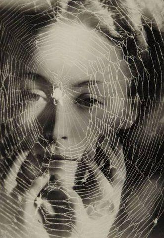 Dora Maar, 1932