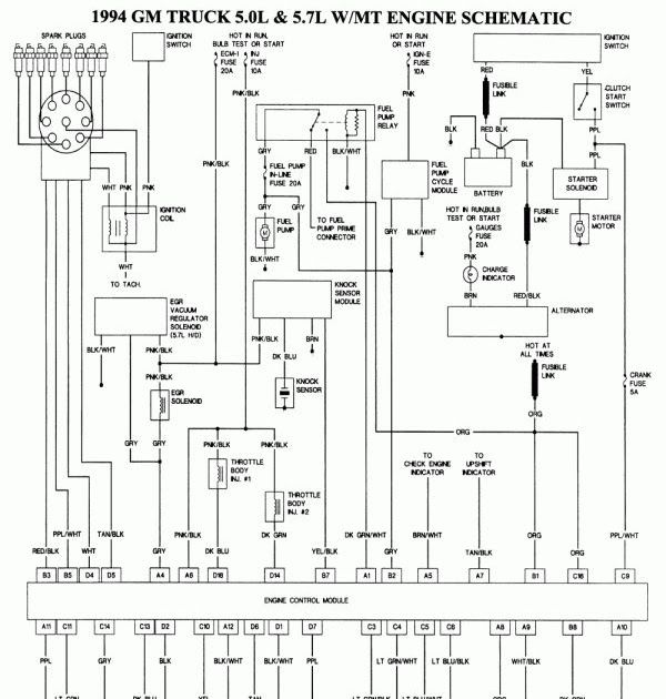 [DVZP_7254]   Pin di wiring diagram | Gm 3 6 Engine Diagram |  | Pinterest