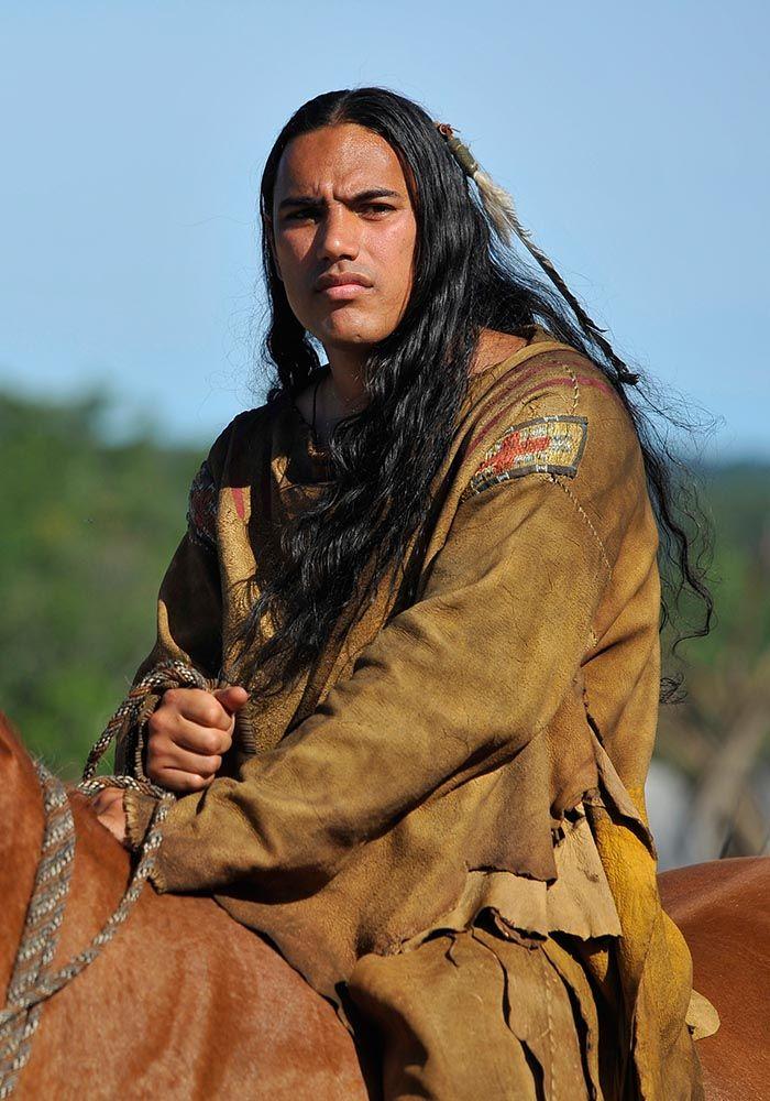 M s de 1000 ideas sobre crazy horse en pinterest sioux for 4 4422 c