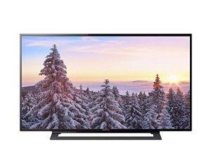 #sony #tv #60inchledtv Sony KDL40R380B 40-Inch 1080p 60Hz LED TV (Black) http://www.60inchledtv.info/tvs-audio-video/sony-kdl40r380b-40inch-1080p-60hz-led-tv-black-com/