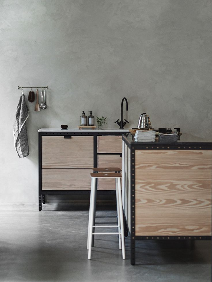 Only Deco Love: New Kollekted By Premises
