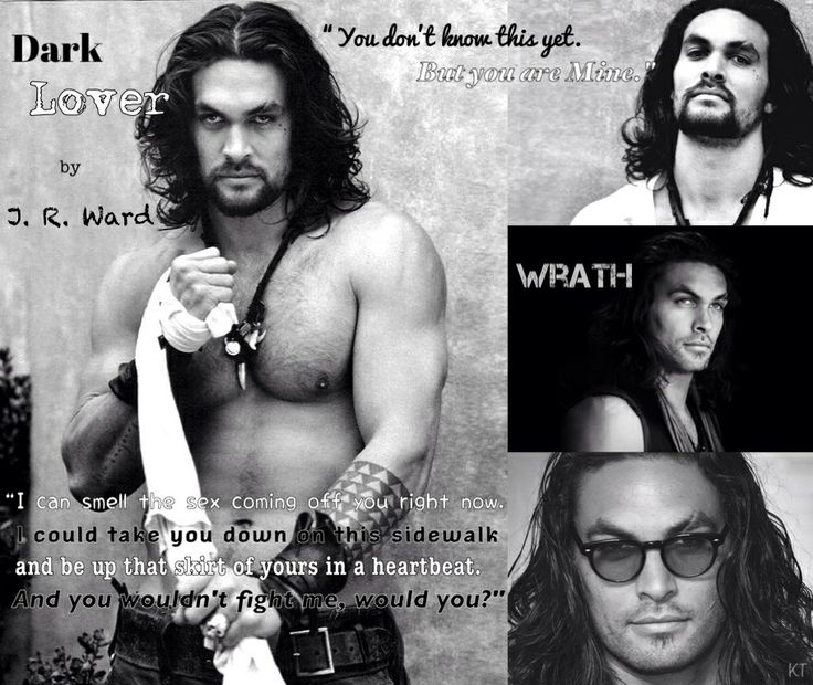 Jason Momoa 50 Shades: 1000+ Images About Made By Me On Pinterest