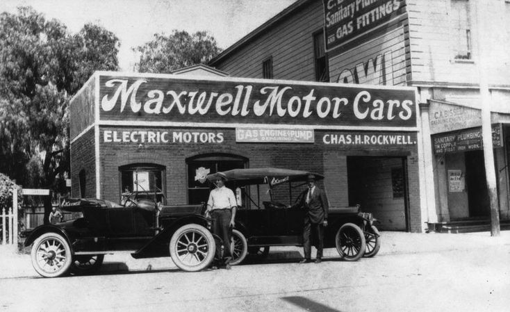 1000 images about vintage car plants on pinterest cars for Ford motor company human resources phone number
