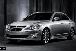 2014 Hyundai Genesis Lease Deal - $365/mo ★ http://www.nylease.com/listing/hyundai-genesis/ ☎ 1-800-956-8532  #Hyundai Genesis Lease Deal