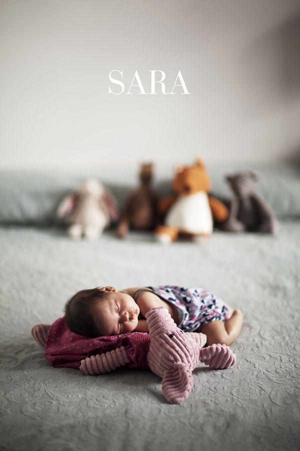 FOTOGRAFÍA | Kireei, cosas bellas - Part 7