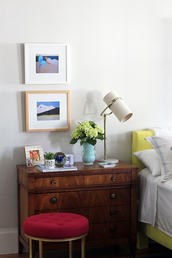 Inexpensive Wall Art 130 best art images on pinterest | art work, painting and artsy fartsy
