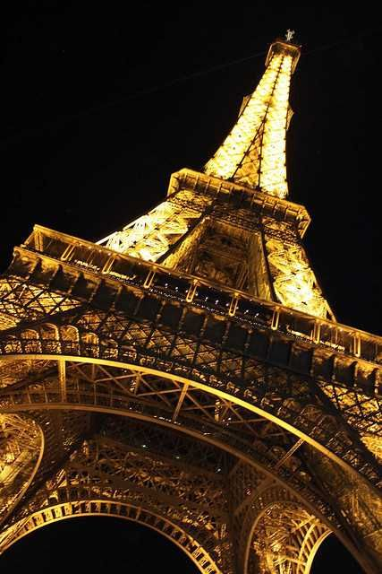 65 best thailand images on pinterest places to travel for Places to swim in paris