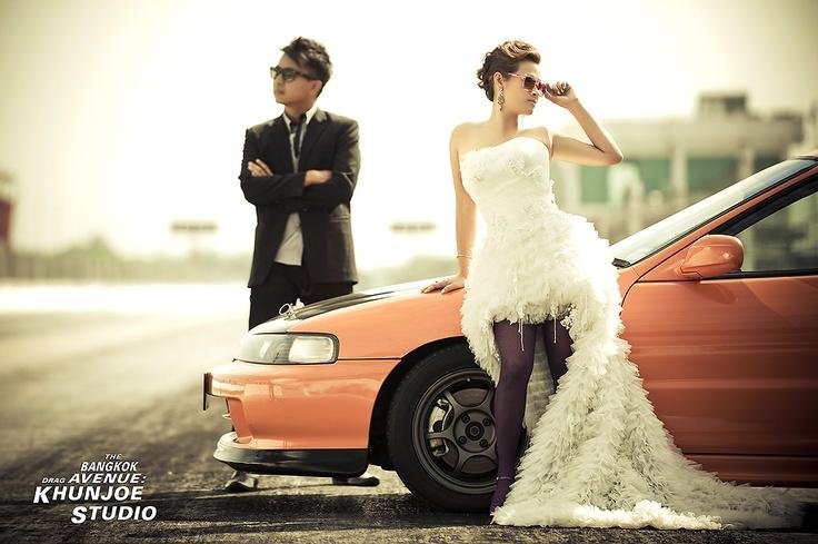 Google Image Result for http://studio.weddingsquare.com/d/458954-1/Prewedding_Bangkok%2BDrag%2BAvenue%2B_4_.jpg