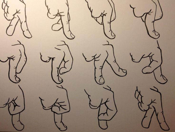 zoetrope animation strips - Google zoeken
