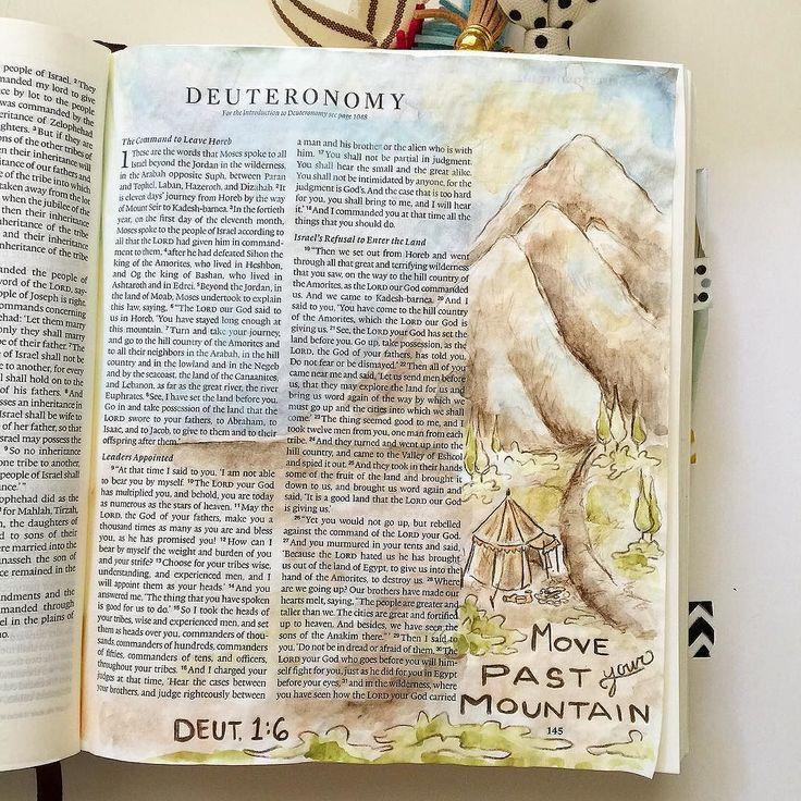 Do you ever feel like your stuck? You may have been on the right road but now you feel like you have detoured and settled into what feels comfortable and safe or maybe you are stuck because you feel frustrated and defeated? Im feeling a little like that lately! Moses told the people in Deut. 6:1 that they needed to keep moving! They had camped out long enough where it felt like they were stuck but God wasn't through with their journey! God had a promise land waiting for them they needed to…