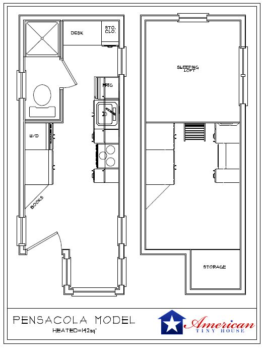 12 best images about tiny house floor plans on pinterest for Nashville tn house plans
