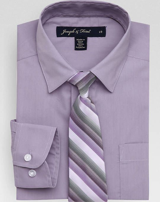 Shop for boys purple dress shirt online at Target. Free shipping on purchases over $35 and save 5% every day with your Target REDcard.