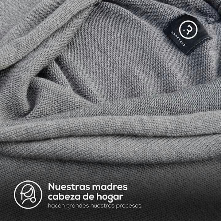 #HazLaDiferencia #DiseñoIndependiente #ResponsabilidadSocial