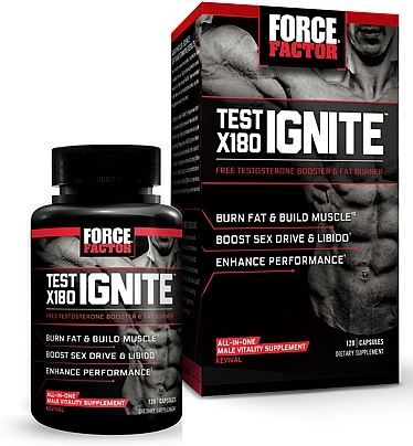 Best Test Booster For Muscle Gain .For more information visit on this website https://bulkingtime.com/testosterone/best-testosterone-boosters/