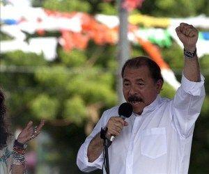 Nicaragua reitera a Costa Rica pretensiones sobre provincia de Guanacaste