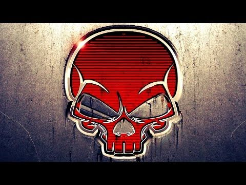Ultimate Hard Rock/Metal Mix Playlist - YouTube