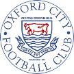 Oxford City vs Brighton & Hove Albion Jul 26 2016  Live Stream Score Prediction