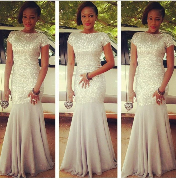 1000 images about aso ebi on pinterest nigerian bride for African wedding dresses for guests