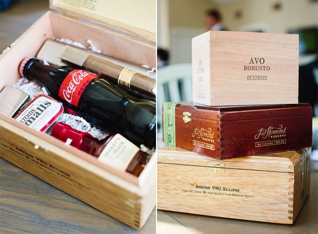 Wedding Gifts Store: 1000+ Ideas About Groomsmen Gift Baskets On Pinterest