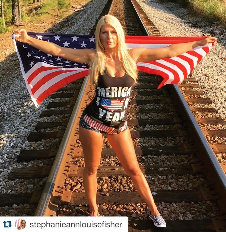 Good Healthy dose of 'Merica right here! Oh and she's wearing a NSR C-1 for a shield. #Repost @stephanieannlouisefisher  Enjoy the rest of your #FreedomFriday everyone There is no place on Earth like the good ole USA  # Holster @nsrtactical  #Igmilitia #MolonLabe #Gunchannels #SmithandWesson #9mm #Patriot #Merica #Murica #AsSALtana #glock #gunsdaily #ar15 #PewPew #Girlswhoshoot #Pistol #Mossberg #Gun #Firearm #Handgun #2a #2ndamendment #gunpics #gunstagram  #Patriotism #FirearmFriday #usa…