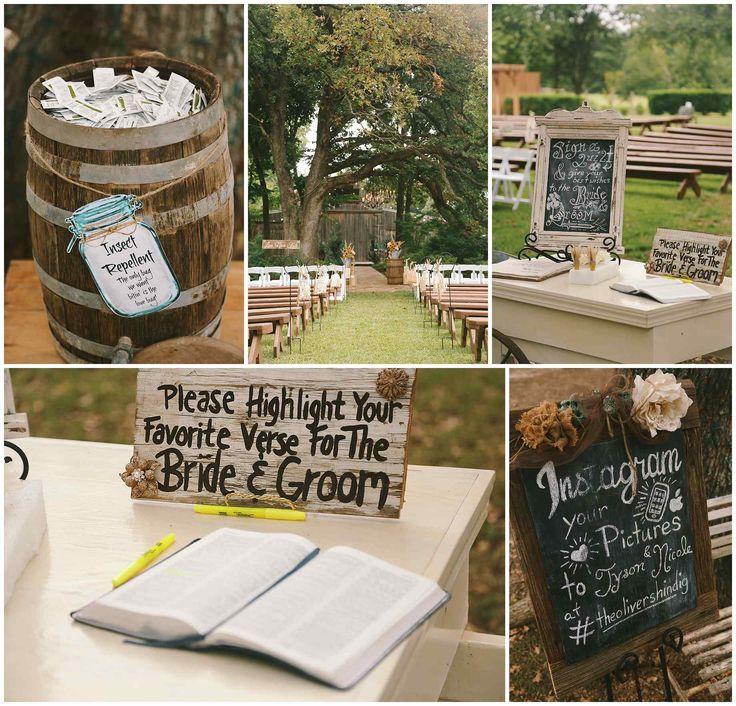 Best 25+ Wedding Bible Readings Ideas On Pinterest
