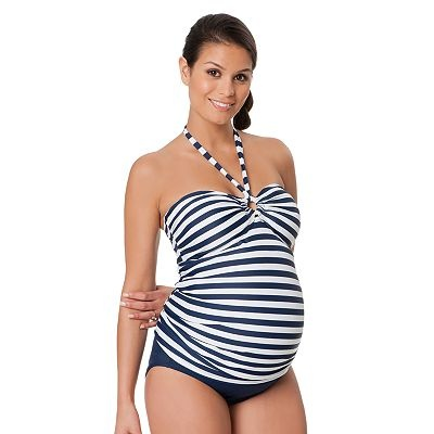 11 best Maternity Clothes images on Pinterest | Pregnancy ...
