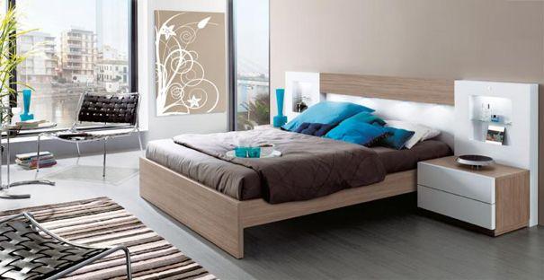 http://www.mueblescalidad.com/e/dormitorios-de-matrimonio-madrid_89.php - #DormitoriosdeMatrimonio #Madrid #modernos de #diseño.- #Tiendaonline de #muebles de #decoración de #Dormitorios de #Matrimonio #Madrid modernos de #diseño, cómodas, #camas, #somieres, #colchones, sinfonier, #armarios, somos #baratos y vendemos #calidad