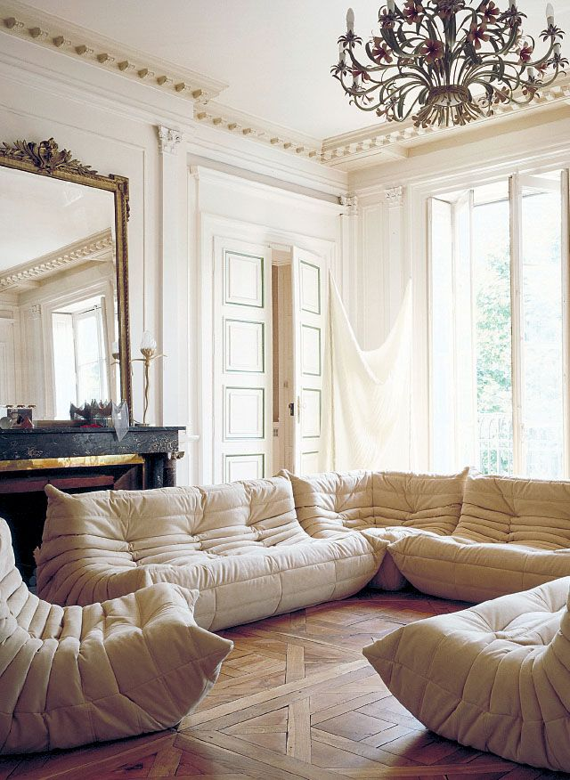 The Ultimate Guide To Luxury Furniture Furniture Luxury Furniture Italian Furniture Brands