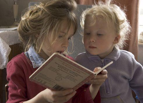 30 classici  della letteratura per l'infanzia