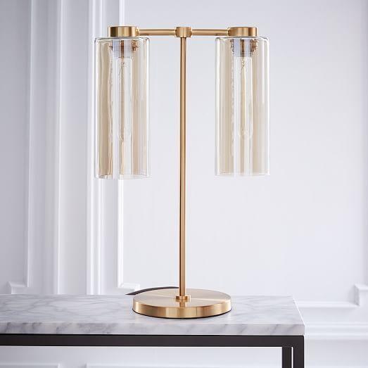 What S Hot On Pinterest Mid Century Table Lamps For Your Loft: 306 Best Lighting Images On Pinterest
